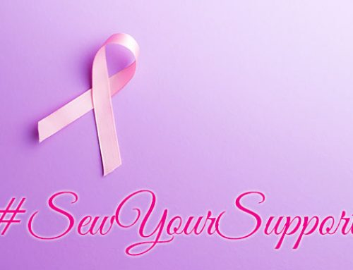 Free Breast Cancer Awareness Embroidery Designs
