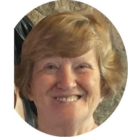 Shirley Horton testimonial image