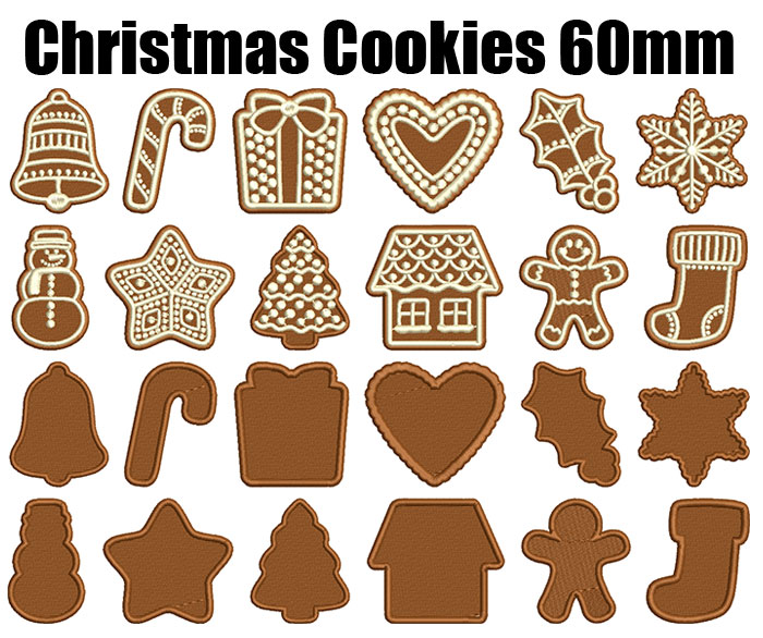 ChristmasCookies60mm_icon