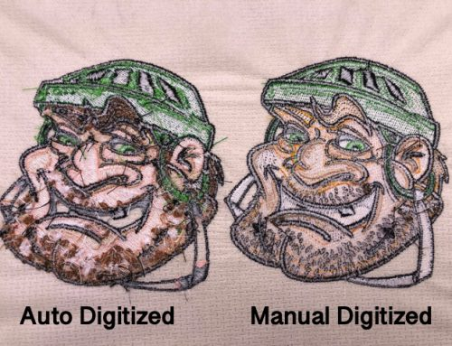 The Truth You Need To Know About Embroidery Auto Digitizing Software