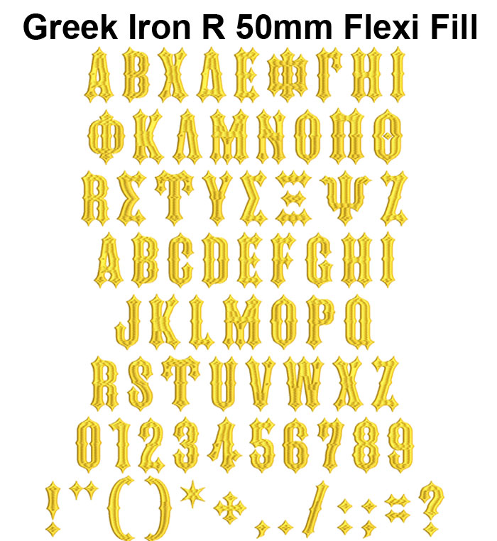 GKIronR50mmFF_icon
