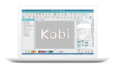 hatch personalizer software