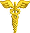 Medical Symbol 3