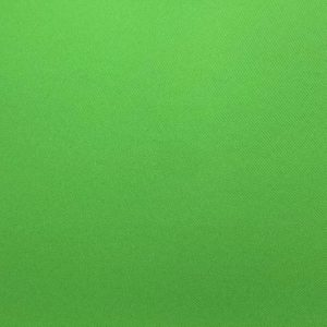 twill lime green