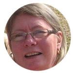 Lynne Foster testimonial