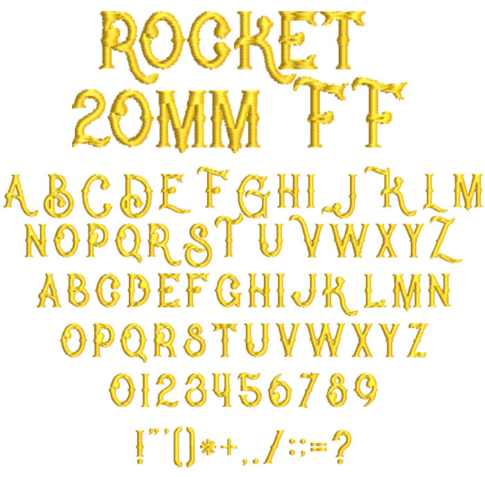 Rocket20mm-FF_icon