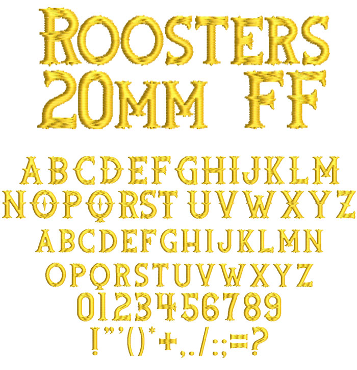 Roosters20mmFF_icon