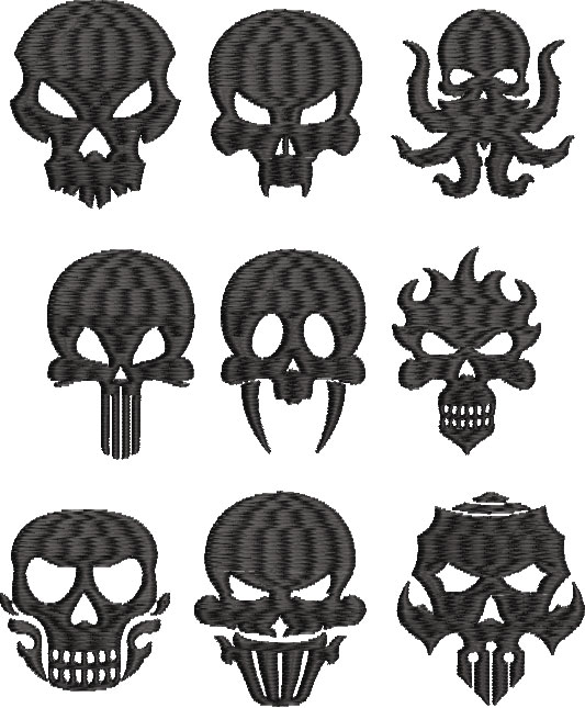 Skulls50mmFF_2