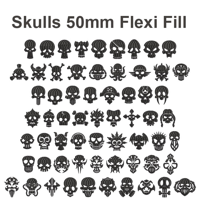 Skulls50mmFF_icon