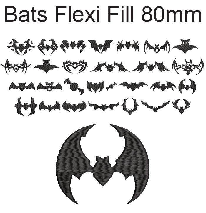 Bats80mmFF_icon