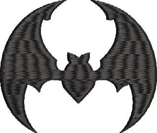 BatsFF80mm_1