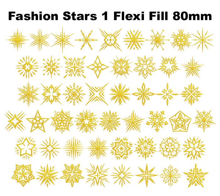 FashionStars180mmFF_icon