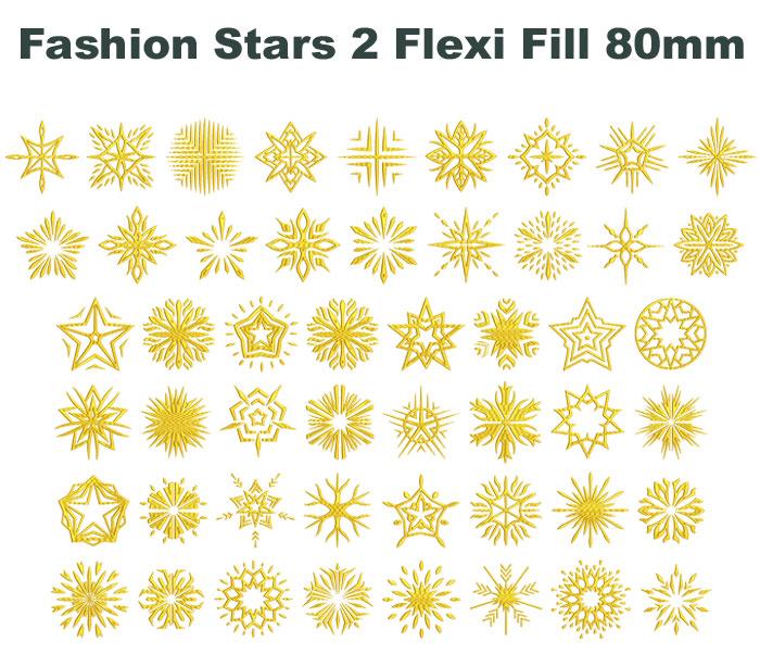 FashionStars280mmFF_icon