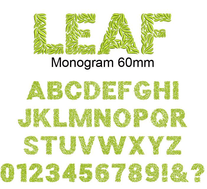LeafMonogram60mm_icon