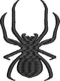 SpiderFF80mm_1