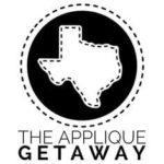 applique getaway logo