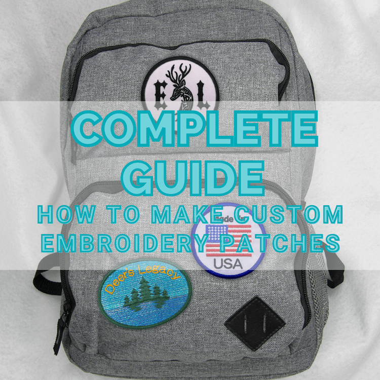 back pack complete guide