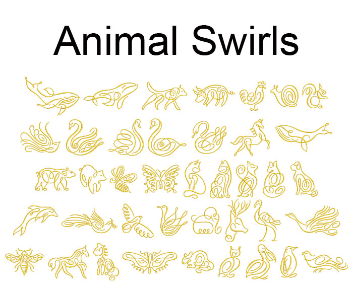 AnimalSwirls_icon