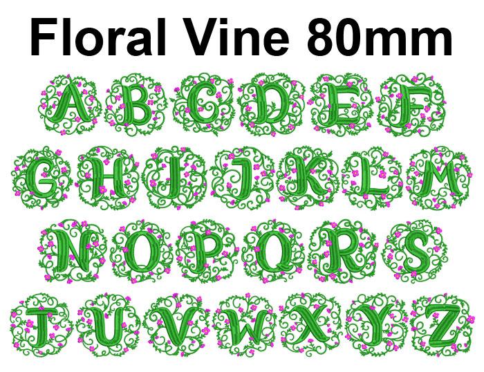 FloralVine80mm_icon