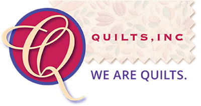 Houston quilt market logo