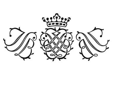 JSB Monogram