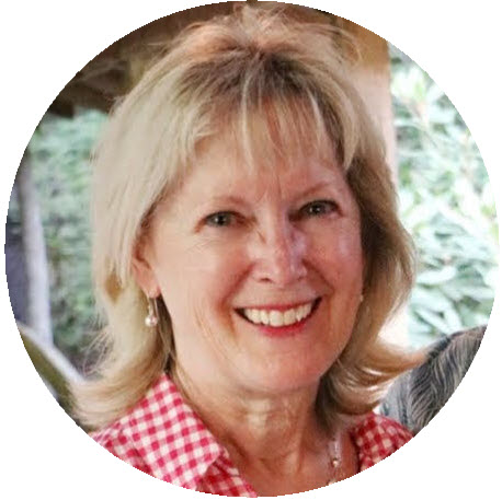 Peggy C Testimonial