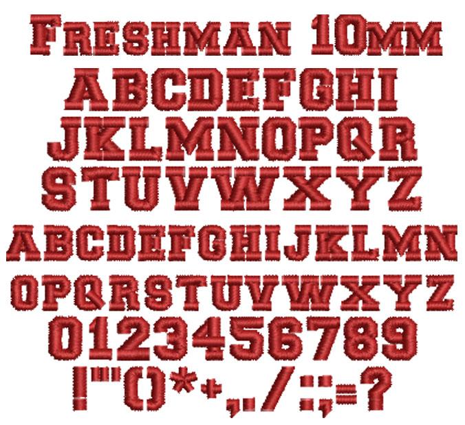 Freshman20mm_icon