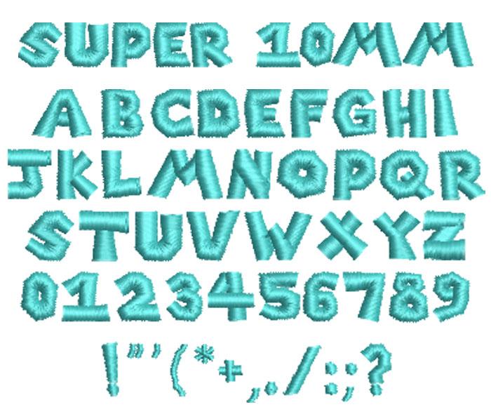Super10mm_icon