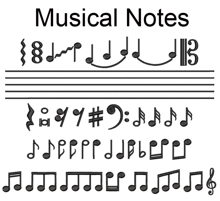 MusicalNotes_icon