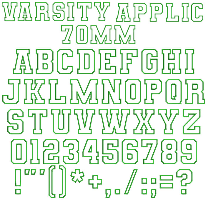 VarsityApplique70mm_icon
