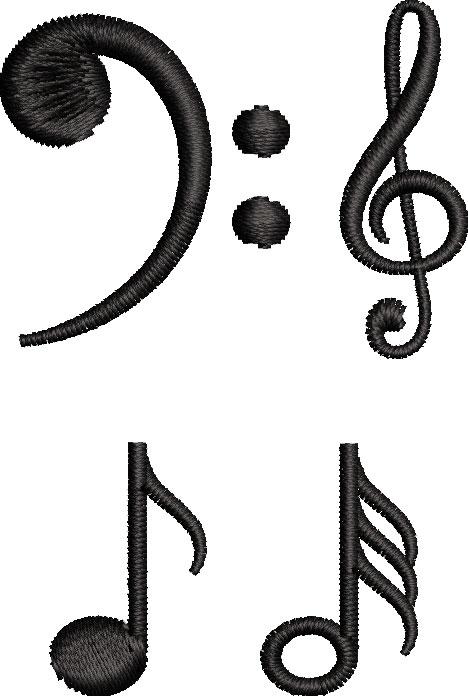 Zz_MusicalNotes1a