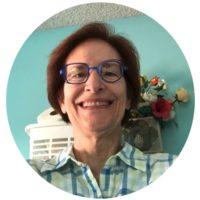 Margaret Mustell testimonial image