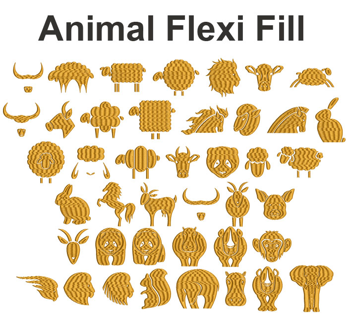 AnimalFF_icon