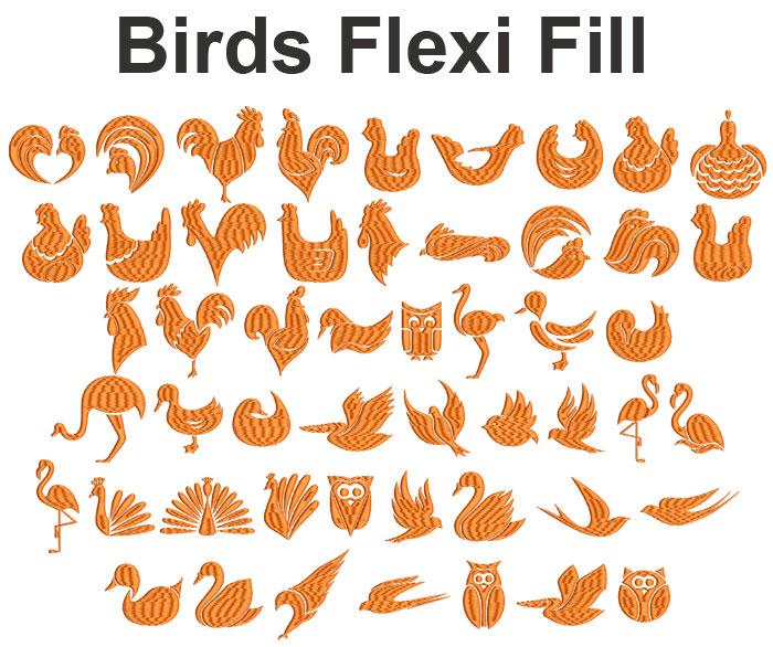 BirdsFF_icon