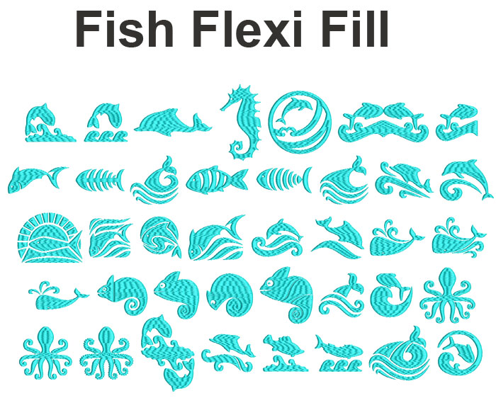 FishFF_icon