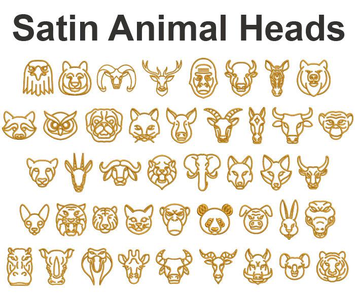 SatinAnimalHeads_icon