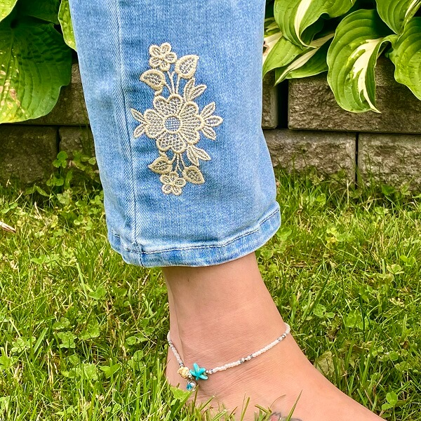 free freestanding lace embroidery design