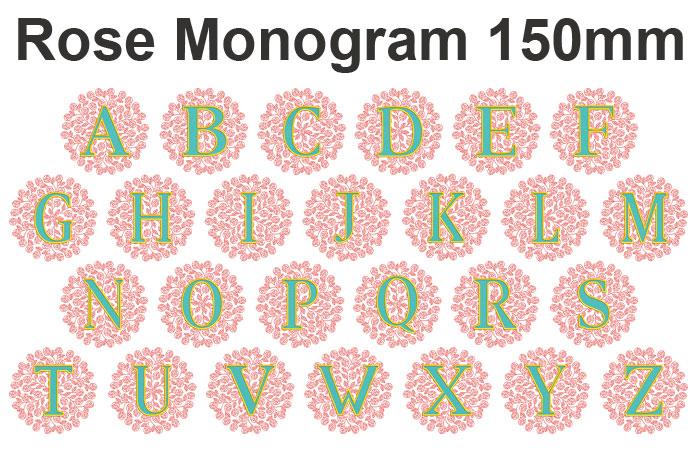 RoseMonogram150mm_icon