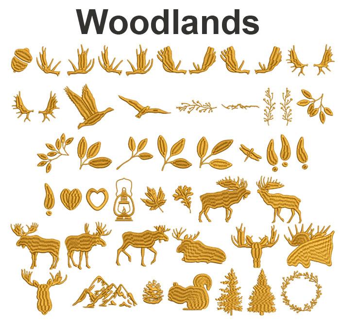 Woodlands_icon