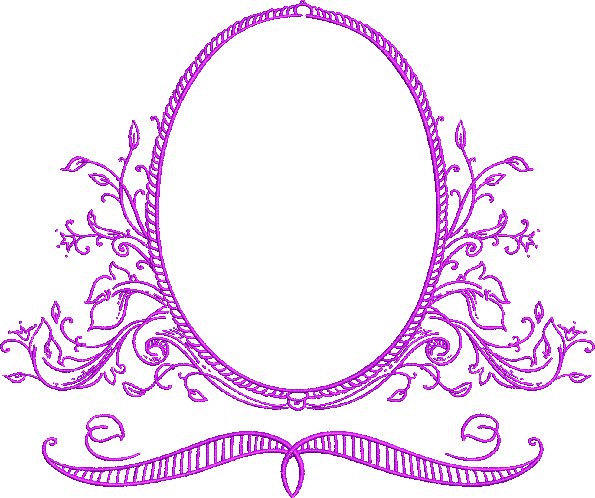 Zz_Monogram Glyphs_1