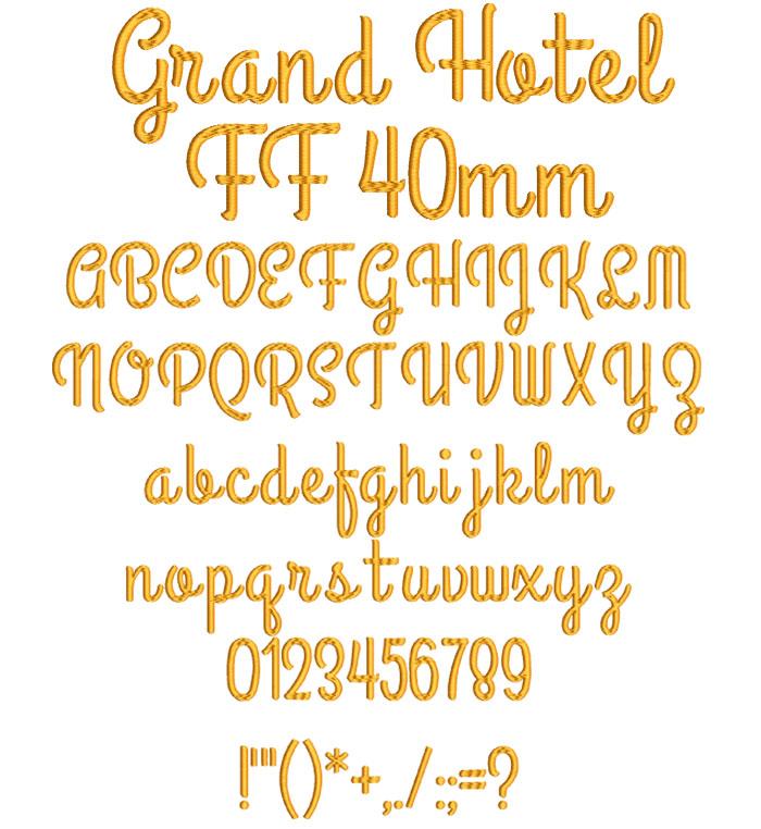 GrandHotel40mmFF_icon